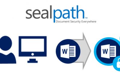Bajo coste de propiedad de las soluciones de SealPath