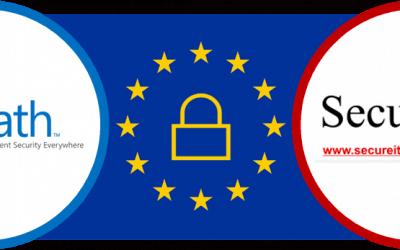Jornada de Ciberseguridad con Secure&IT