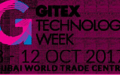 SealPath Technologies is at GiTex
