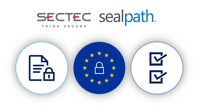 sectec_sealpath