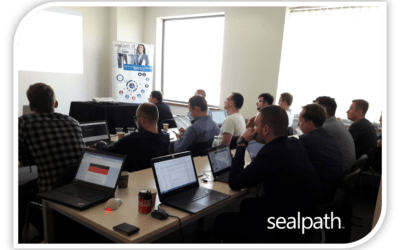 SealPath Trainings