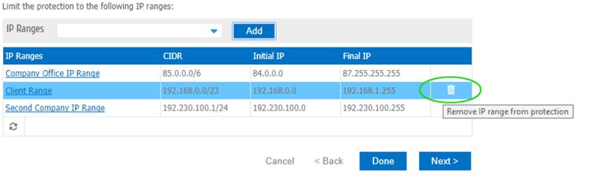SealPath IP Control 2