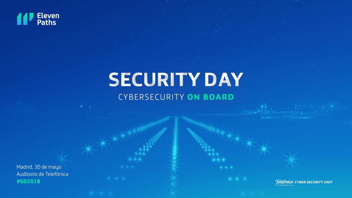 SecurityDay