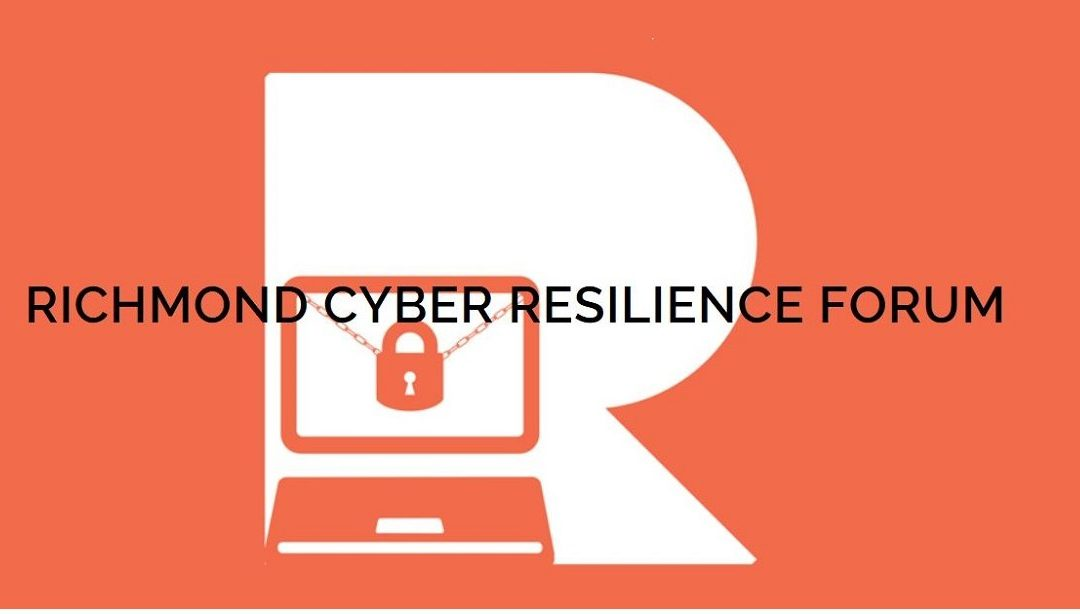 Sealpath takes part in Cyber Resilience Forum in Italy