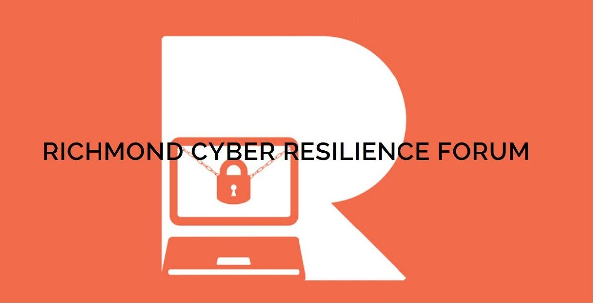 Sealpath Cyber Resilience Forum