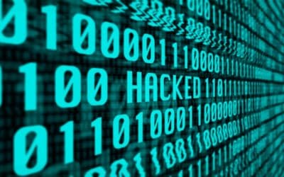 Why data breaches continue rising? Keep calm and control your shared sensitive files